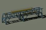 beispiel-stahlkonstruktion-brc3bccke