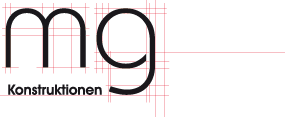 mg-Konstruktionen Heinsberg